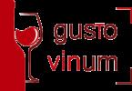 Gusto Vinum