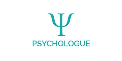 Psychothérapeutes