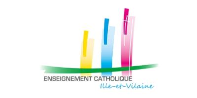 Enseignement Catholique 35